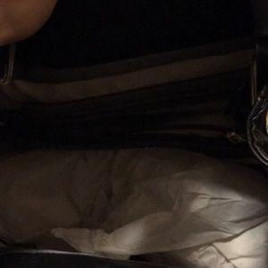 Kate Landry Bags - Kate landray bag new large